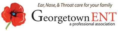 Georgetown Ear, Nose & Throat